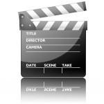 Quelle place pour la vidéo dans le e-commerce ?   club-ecommerce-07-leviers promotionnels   Scoop.it