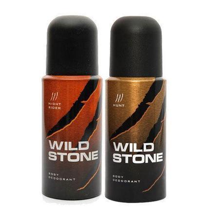 Top 5 Best Selling Deodorant Brands for Men in India | Top and Best Information | Scoop.it