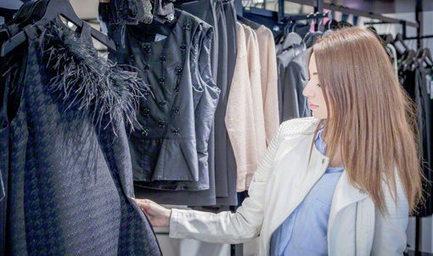 Consommation : quels produits sont plébiscités par les Européennes ? | Retail Trends & Consumer behavior | Scoop.it