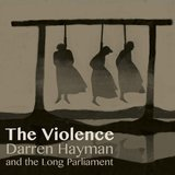 Darren Hayman and the Long Parliament - The Violence | New Music | Scoop.it