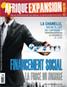Le sursaut d'orgueil de l'Algérie dans le développement des TIC - Afrique Expansion Magazine | Technologie informatique | Scoop.it