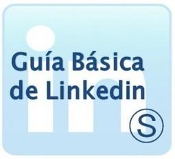 Guías y tutoriales de Soraya Paniagua sobre aplicaciones de redes sociales | Educación para el siglo XXI | Scoop.it