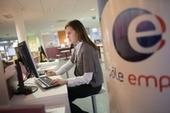 Pôle emploi fait sa révolution numérique | François MAGNAN  Formateur Consultant | Scoop.it
