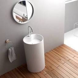Bathroom Design Ideas Sydney – Tried and Tested Tips for Small Bathrooms | Baths Vanities | Scoop.it