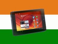 Indien: Android-Tablets für 40 Euro an Schulen eingeführt - COMPUTER BILD | 21st Century Innovative Technologies and Developments as also discoveries, curiosity ( insolite)... | Scoop.it