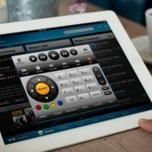 DirecTV plays catchup, expands mobile viewing and Android app | Android | Scoop.it