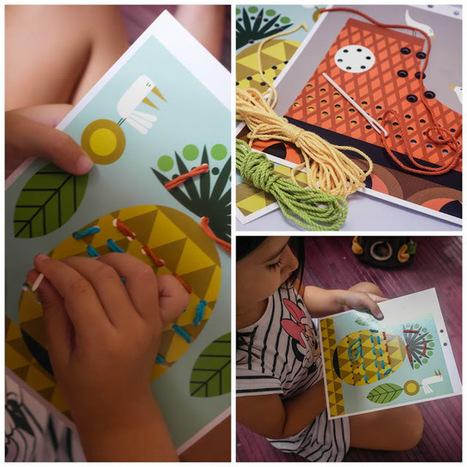 Prepararse para la lecto-escritura   De mi casa ¡al mundo!   Earlier Children education   Scoop.it