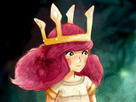 'Child of Light' preview: Ubisoft sets off on its own 'Final Fantasy' - Digital Spy   digital technologies in classical music & opera   Scoop.it