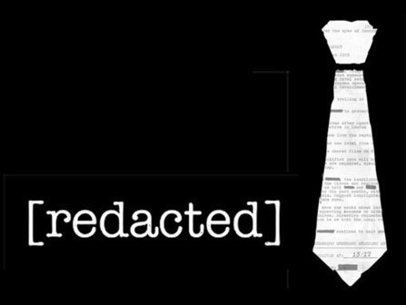 redacted | Comicfanboy | Scoop.it