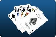 Modiano Poker Online | Games | Scoop.it