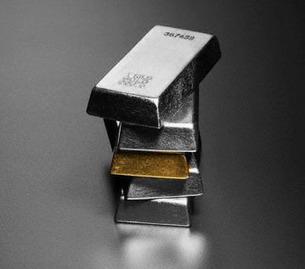 5 règles d'or pour un brand content de très bonne facture | Social media et Luxe | Scoop.it