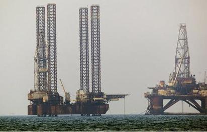 Pollution : La mer Rouge pourrait devenir noire   Toxique, soyons vigilant !   Scoop.it