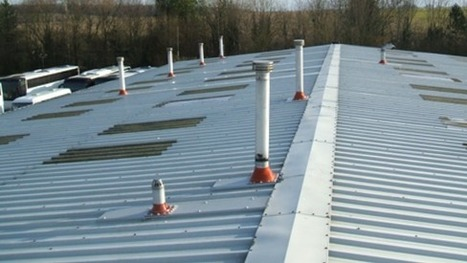 Roof Maintenance in UK - About - Google+ | Roof maintenance in UK | Scoop.it