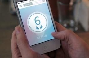 Applis santé : la CNIL veut protéger nos données intimes | Geek-Health | Scoop.it