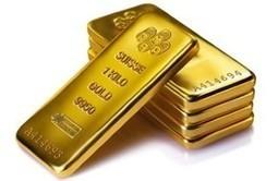 ALTIN YATIRIMCISINI SEVİNDİRMEYE BAŞLADI | AltınBugun.com | Altın Piyasası | Scoop.it