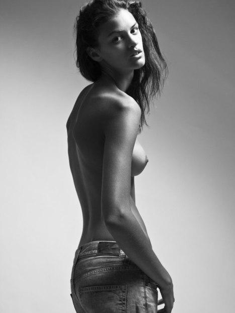 Corrie lejuwaan nude