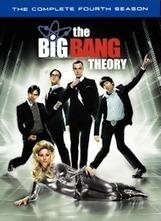The Big Bang Theory | TV sorozatok | Scoop.it