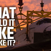 How To Steal The Space Shuttle: A Step-By-Step Guide | isfit 2013 | Scoop.it