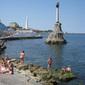 Brazilian Navy Frigate Constituicao visits Sevastopol - Kyiv Post   Naval defense and marine energies   Scoop.it