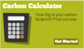 Want to Calculate Your Carbon Footprint? Impact Redmond Lets You Crunch the ... - Patch.com   Energy Saving Software   Scoop.it
