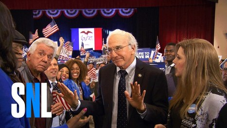 Bern Your Enthusiasm | Total Knowledge | Scoop.it