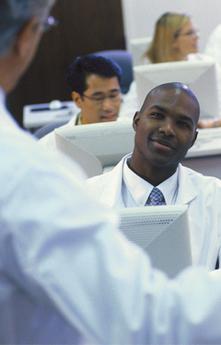 Modern Education for Modern Medicine   Medical Education   Scoop.it