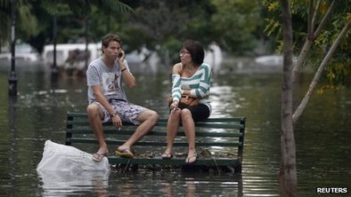 Argentina hit by deadly rainstorms | English Language Teaching Professional | Scoop.it