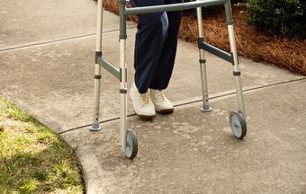 Parkinson, movimenti più facili con la stimolazione plantare | Strumenti e Tecnologie | Scoop.it