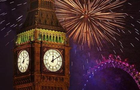 Know What's on in London This November and Relish to the Fullest! - Enjoy Holidays with my ideas   Hotels & Accommodations   Scoop.it