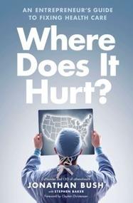 La revolución digital sanitaria: libros recomendados - mHealth | Sobre 2.0 | Scoop.it