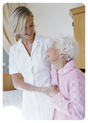Senior Care Main Line – Understand Their Necessity | Senior Care Montgomery County | Scoop.it