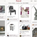 Pinterest Cracks The Top 50 Sites On The Web [U.S.] | Pinterest | Scoop.it