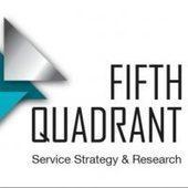 Fifth Quadrant | Fifthquadrant | Scoop.it