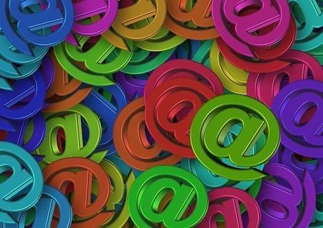 Emailing tactique entre DCO et Responsive Web Design - SiWay | Responsive Web Design | Scoop.it