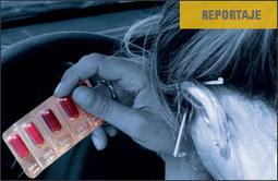 Los sedantes al volante | Seguridad Laboral  y Medioambiente Sustentables | Scoop.it