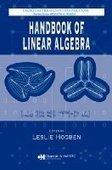 Handbook of Linear Algebra - Free eBook Share   Matematicas   Scoop.it