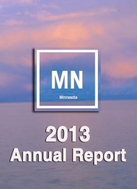 Minnesota Center for Environmental Advocacy > Home | Sulfide mining | Scoop.it
