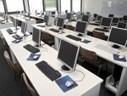 Latest Educational Technology In Schools Could Be A Trojan Horse | Keen2Learn Blog | Techno Teacher | Scoop.it