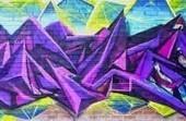 Graffiti Artists Take Over a Whole Warehouse, Documented with ... | CityGraffiti | Scoop.it