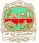 NMMC Mumbai Notified Recruitment 2014 For 227 Govt Jobs Apply Online | Jobsplazza | Scoop.it
