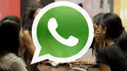 WhatsApp victime d'une grosse faille de sécurité | Apps and Widgets for any use, mostly for education and FREE | Scoop.it