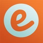 Evolutio Application | FLE par les media | Scoop.it