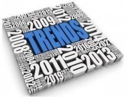 4 eLearning trends you should know | Café puntocom Leche | Scoop.it