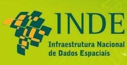 Imagem anuncia lançamento do Programa ArcGIS para Inde | MundoGEO | #Geoprocessamento em Foco | Scoop.it