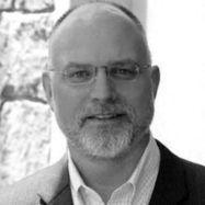 Evolution Unbound: Blackboard embraces open source. - Ray Henderson | eLearningKorean | Scoop.it