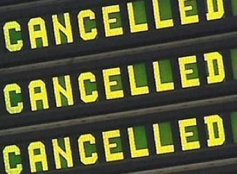 Un OVNI interfiere en los vuelos del aeropuerto alemán de Bremen | cultura y sociedad | Scoop.it