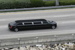 First Class Limousine Service in Hawthorne, CA by Limo Kab LLC | Limo Kab LLC | Scoop.it