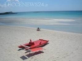 Vacanze 2014, la Puglia è la meta più ambita | Travel Puglia | Scoop.it