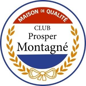Prix culinaire Prosper Montagné 2013 : les inscriptions sont ouvertes   Chefs - Gastronomy   Scoop.it