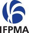 IFPMA - International Federation of Pharmaceutical Manufacturers Associations | Pharmaceutical Links & News | Scoop.it